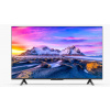 """Mi TV P1 50"""" - 126 cm, 31665"""