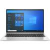 HP ProBook 450 G8 15,6'' i5-1135/8GB/256SSD/W10P, 2R9D3EA#BCM