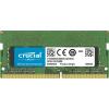 CRUCIAL 16GB DDR4 SO-DIMM 2666MHz CL19 1.2V, CT16G4SFRA266