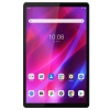 "LENOVO TAB K10 Tablet - MTK P22T,10.3"" FHD IPS,4GB,64GB eMMC,MicroSD,7500mAh,Android 11, ZA8N0037CZ"