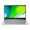 Acer Swift 3 - 14''/i5-1135G7/16G/512SSD/W10 stříbrný, NX.A5UEC.001