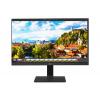 24'' LG LED 24BK550Y - FHD,IPS,HDMI,DP,DVI,pivot, 24BK550Y-I