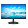 24'' LED Philips 242V8LA - FHD,VA,DP,HDMI,repro, 242V8LA/00