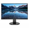24'' LED Philips 243B9-FHD,IPS,USB-C,HDMI,DP, 243B9/00