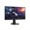 24'' LCD Dell S2421HGF FHD 16:9/1000:1/1ms/350cd/HDMI/VESA/3RNBD, 210-AWMG