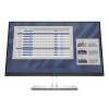 HP E27 G4 27'' IPS FHD/250/1000/VGA/DP/HDMI/5, 9VG71AA#ABB