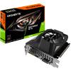GIGABYTE GTX 1650 D6 OC 4G, GV-N1656OC-4GD