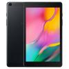 """SAMSUNG Galaxy Tab A 8.0 LTE - black 8"""" TFT/ 32GB/ 2GB RAM/ LTE/ Android 9, SM-T295NZKAXEZ"""