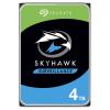 "ROZBALENÉ - Seagate SkyHawk 4TB HDD / ST4000VX013 / Interní 3,5"" / 5900 rpm / SATA 6Gb/s / 256MB, HDSE5460V"