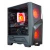 HAL3000 Master Gamer 3060 Ti / Intel i5-10400F/ 16GB/ RTX 3060 Ti/ 1TB PCIe SSD/ WiFi/ W10, PCHS2466B
