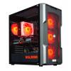 HAL3000 Alfa Gamer Pro 3060 Ti / AMD Ryzen 5 5600X/ 16GB/ RTX 3060 Ti/ 1TB PCIe SSD/ W10, PCHS2480B