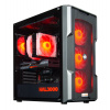 HAL3000 Alfa Gamer Elite 3060 Ti / AMD Ryzen 7 5800X/ 16GB/ RTX 3060 Ti/ 1TB PCIe SSD/ W10, PCHS2485B