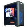 HAL3000 MČR Finale 2 Pro 3060 Ti / AMD Ryzen 5 3600/ 16GB/ RTX 3060 Ti/ 1TB PCIe SSD/ W10, PCHS2508B