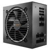 Be quiet! / zdroj PURE POWER 11 FM 550W / active PFC / 120mm fan / 80PLUS Gold / modulární, BN317