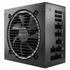 Be quiet! / zdroj PURE POWER 11 FM 650W / active PFC / 120mm fan / 80PLUS Gold / modulární, BN318