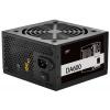 DEEPCOOL zdroj DA600 / 600W / ATX / 120 mm fan / PFC / 80 Plus Bronze, DP-BZ-DA600N