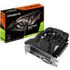 GIGABYTE GTX 1650 SUPER™ OC 4G, GV-N165SOC-4GD