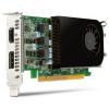 HP AMD Radeon RX 550X 4GB, LP DP, HDMI, 5LH79AA