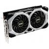 MSI GeForce RTX 2060 VENTUS GP OC / 6GB GDDR6 / PCI-E / HDMI / 3x DP, RTX 2060 VENTUS GP OC