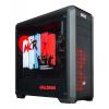 HAL3000 MČR Finale 2 2060 / AMD Ryzen 5 2600/ 16GB/ RTX 2060/ 1TB PCIe SSD/ W10, PCHS2463