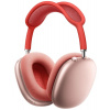 Apple AirPods Max - Pink, mgym3zm/a