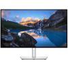 27'' LCD Dell U2722D UltraSharp QHD IPS 16:9 5ms/350cd/1000:1/USB-C/HDMI/DP/3RNBD, DELL-U2722D