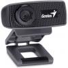 Web kamera GENIUS FaceCam 1000X V2 USB 720p II, 32200003400
