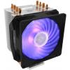 Cooler Master CPU chladič HYPER H410R RGB, RR-H410-20PC-R1