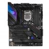 ASUS MB Sc LGA1200 ROG STRIX Z590-E GAMING WIFI, Intel Z590, 4xDDR4, 1xDP, 1xHDMI, Wi-Fi, 90MB1640-M0EAY0