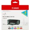 Canon PGI-72 MBK/C/M/Y/R Multi Pack, 6402B009