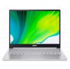 Acer Swift 3 - 13,5''/i7-1165G7/16G/512SSD/3:2 QHD/W10 stříbrný, NX.A4KEC.005