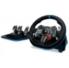 Logitech volant G29 Racing Wheel PS4, PS3 a PC, 941-000112