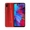 Xiaomi Redmi Note 7, 4GB/64GB, Nebula Red