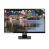 "LCD HP IPS Monitor 27w LED backlight AG; 27"" matný, 1920x1080, 10M:1, 250cd, 5ms,VGA,HDMI,black, 1JJ98AA#ABB"