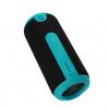 LAMAX Vibe1 - Bluetooth reproduktor - tyrkysový, VIBE1T