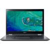 Acer Spin 3 - 14T''/i3-8145U/8G/256SSD/W10 šedý
