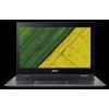 Acer Spin 5 - 13,3T''/i5-8265U/8G/256SSD/W10Pro šedý + stylus + 2 roky NBD