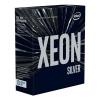 CPU Intel Xeon 4214 (2.2GHz, FC-LGA3647, 16.5M)