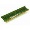8GB DDR3-1333MHz Kingston CL9 STD Height 30mm, KVR1333D3N9H/8G