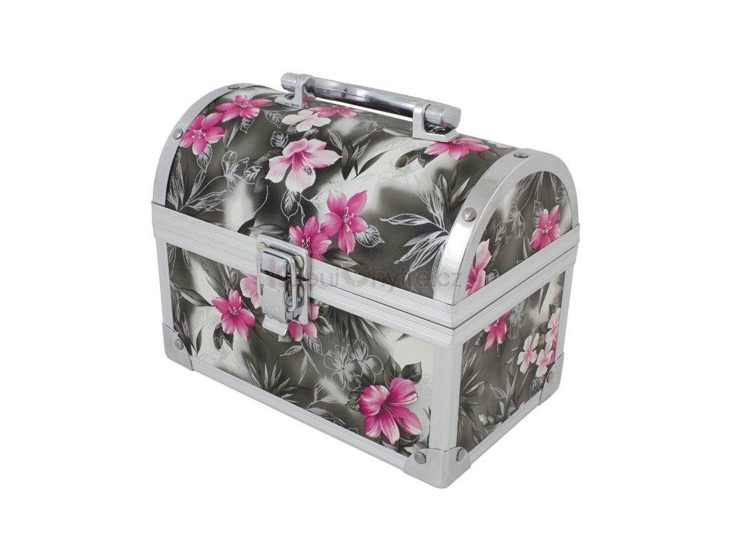 kosmeticky kufrik s(5)