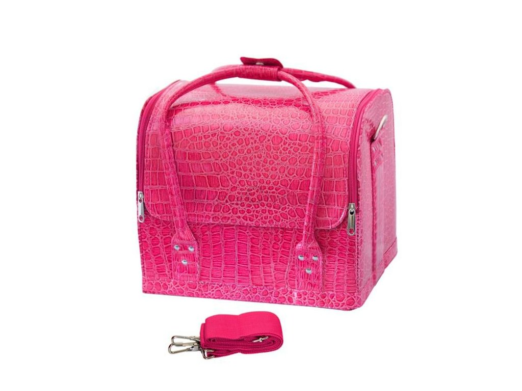 taska pink