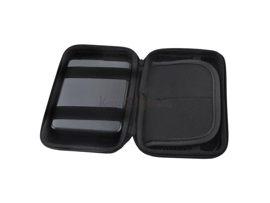 cze pl Externi pevny disk Case Box prenosny 11416 1