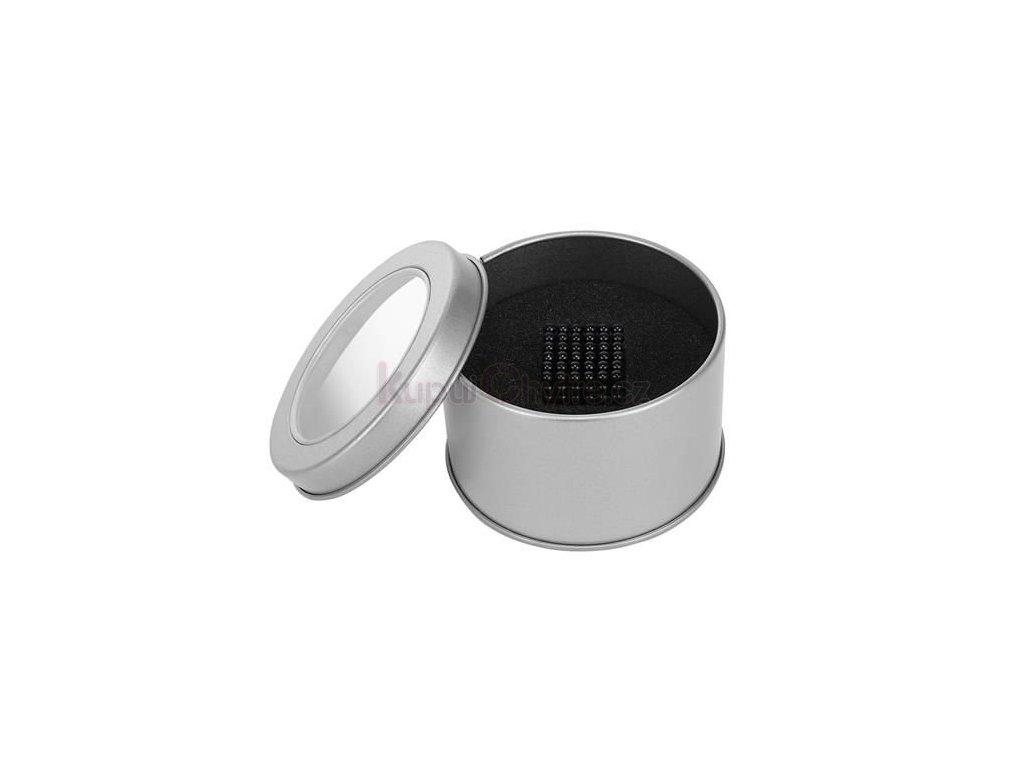 cze pl Kulicky magneticke podlozky 216ks 3mm cerne krabicka 9028 13780 3 (1)