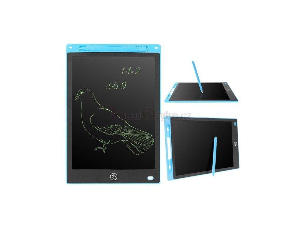 cze pl Kreslici tablet 10 modry XL 13933 1