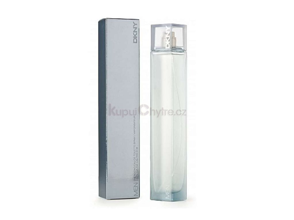 DKNY Men - EdT 50ml