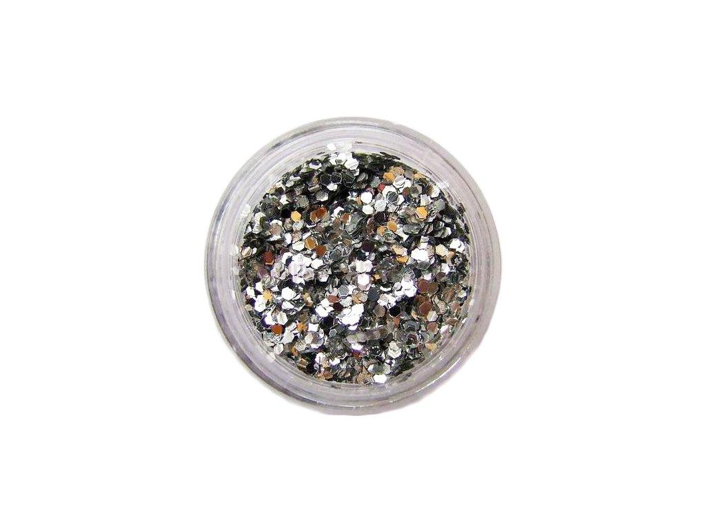 flitr silver