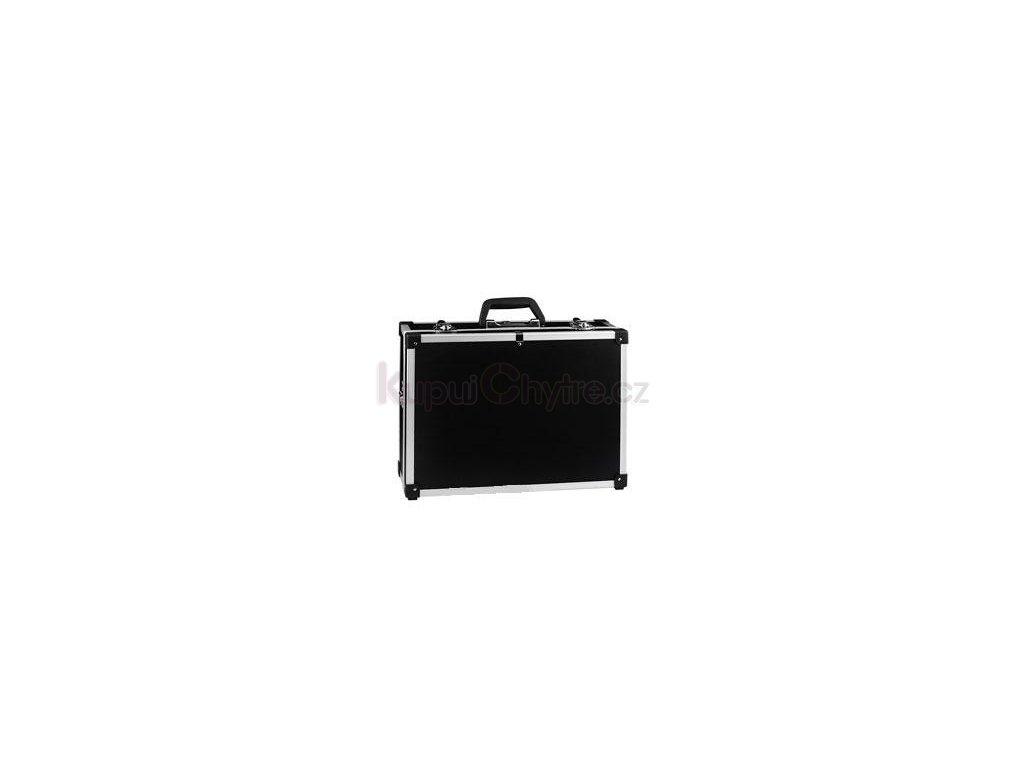 Multifunkční kufřík černý
