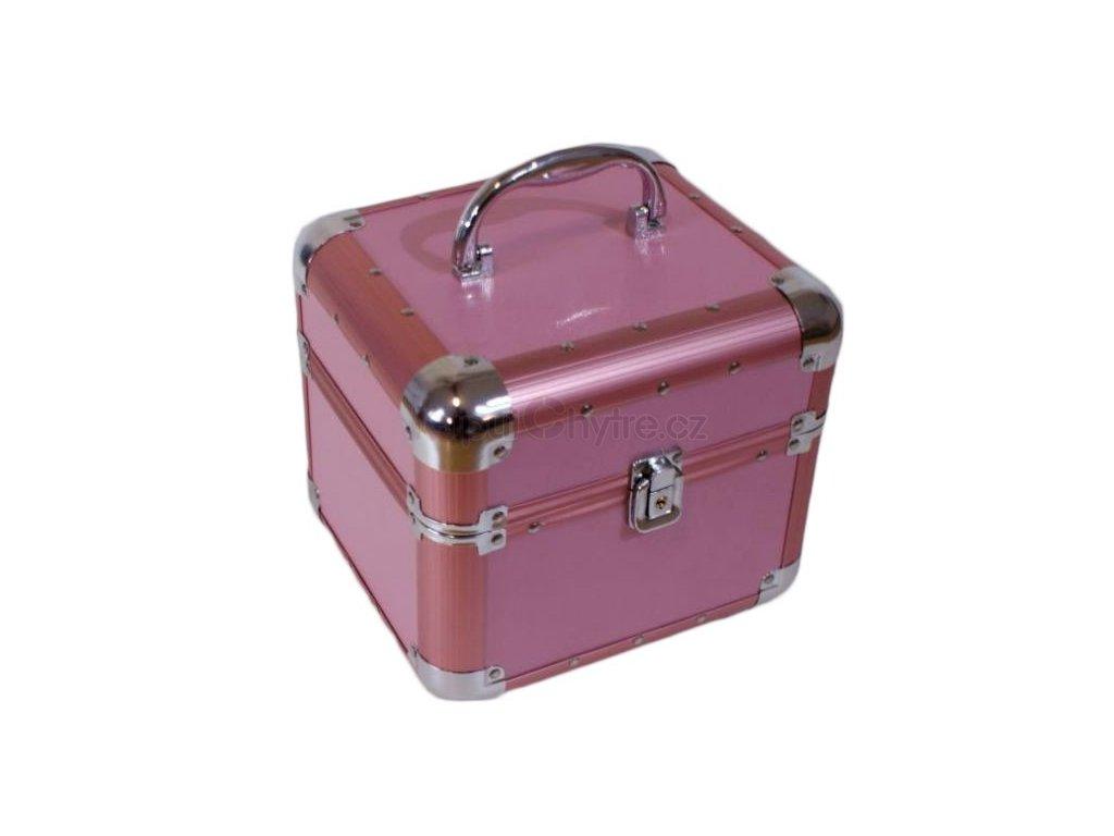 Malý kufřík
