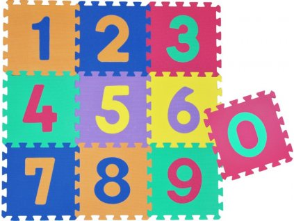 m penove puzzle cisla iii 30x30 3705
