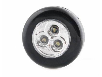 LAMPICKA 3 LED 5604 4